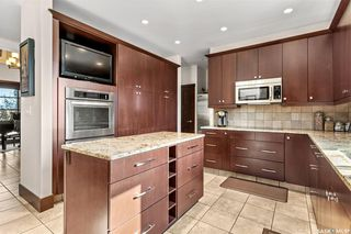 Photo 11: 100 HANLEY Crescent in White City: Residential for sale : MLS®# SK827894
