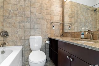 Photo 30: 100 HANLEY Crescent in White City: Residential for sale : MLS®# SK827894