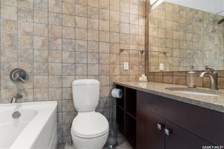 Photo 28: 100 HANLEY Crescent in White City: Residential for sale : MLS®# SK827894