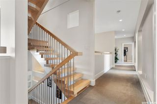 Photo 20: 100 HANLEY Crescent in White City: Residential for sale : MLS®# SK827894