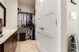 Photo 25: 100 HANLEY Crescent in White City: Residential for sale : MLS®# SK827894