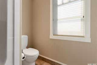 Photo 24: 100 HANLEY Crescent in White City: Residential for sale : MLS®# SK827894