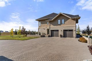 Photo 3: 100 HANLEY Crescent in White City: Residential for sale : MLS®# SK827894