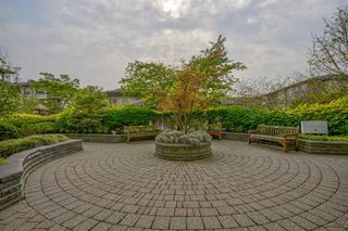 "Photo 24: 217 9288 ODLIN Road in Richmond: West Cambie Condo for sale in ""MERIDIAN GATE"" : MLS®# R2504220"