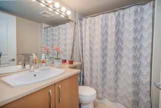 "Photo 18: 217 9288 ODLIN Road in Richmond: West Cambie Condo for sale in ""MERIDIAN GATE"" : MLS®# R2504220"