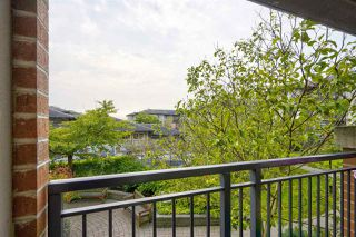 "Photo 19: 217 9288 ODLIN Road in Richmond: West Cambie Condo for sale in ""MERIDIAN GATE"" : MLS®# R2504220"
