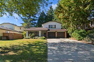 Main Photo: 6725 129 Street in Surrey: West Newton House for sale : MLS®# R2504546