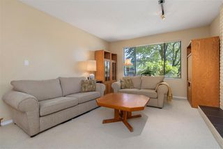 Photo 5: 6725 129 Street in Surrey: West Newton House for sale : MLS®# R2504546