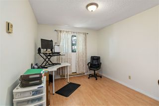 Photo 16: 6725 129 Street in Surrey: West Newton House for sale : MLS®# R2504546