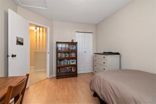 Photo 15: 6725 129 Street in Surrey: West Newton House for sale : MLS®# R2504546