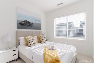 """Photo 12: 18 7168 LYNNWOOD Drive in Richmond: Granville Townhouse for sale in """"LAVERNA 1"""" : MLS®# R2504835"""