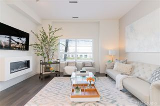 """Photo 6: 18 7168 LYNNWOOD Drive in Richmond: Granville Townhouse for sale in """"LAVERNA 1"""" : MLS®# R2504835"""