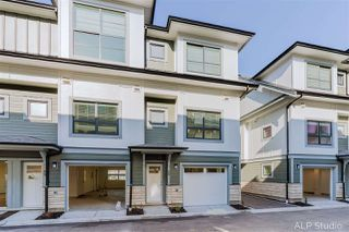 """Photo 16: 18 7168 LYNNWOOD Drive in Richmond: Granville Townhouse for sale in """"LAVERNA 1"""" : MLS®# R2504835"""