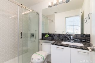 """Photo 11: 18 7168 LYNNWOOD Drive in Richmond: Granville Townhouse for sale in """"LAVERNA 1"""" : MLS®# R2504835"""