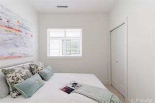 """Photo 13: 18 7168 LYNNWOOD Drive in Richmond: Granville Townhouse for sale in """"LAVERNA 1"""" : MLS®# R2504835"""