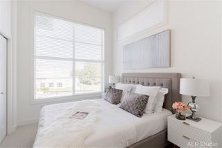 """Photo 10: 18 7168 LYNNWOOD Drive in Richmond: Granville Townhouse for sale in """"LAVERNA 1"""" : MLS®# R2504835"""