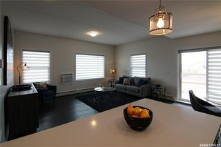 Photo 9: 307 131 Beaudry Crescent in Martensville: Residential for sale : MLS®# SK831337