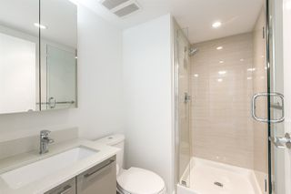 """Photo 15: 20 5619 CEDARBRIDGE Way in Richmond: Brighouse Townhouse for sale in """"Tempo"""" : MLS®# R2512022"""