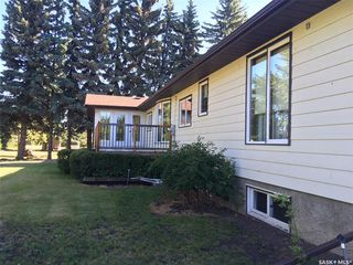 Photo 35: 309 Strange Street in Cut Knife: Residential for sale : MLS®# SK834125