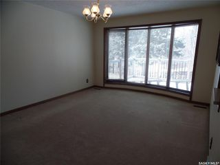 Photo 11: 309 Strange Street in Cut Knife: Residential for sale : MLS®# SK834125