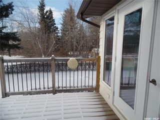 Photo 44: 309 Strange Street in Cut Knife: Residential for sale : MLS®# SK834125