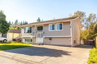 Photo 3: 5011 200A Street in Langley: Langley City House for sale : MLS®# R2522319