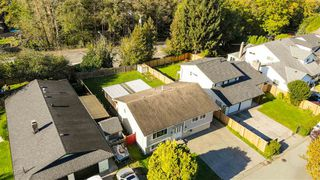 Photo 27: 5011 200A Street in Langley: Langley City House for sale : MLS®# R2522319