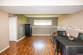 Photo 17: 5011 200A Street in Langley: Langley City House for sale : MLS®# R2522319