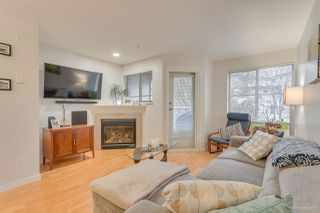 """Photo 4: 208 2432 WELCHER Avenue in Port Coquitlam: Central Pt Coquitlam Townhouse for sale in """"GARDENIA"""" : MLS®# R2522878"""