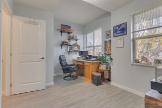 """Photo 21: 208 2432 WELCHER Avenue in Port Coquitlam: Central Pt Coquitlam Townhouse for sale in """"GARDENIA"""" : MLS®# R2522878"""