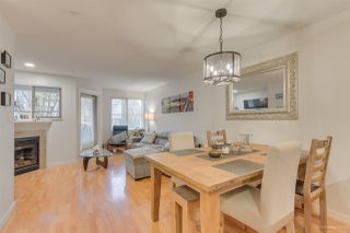 """Photo 14: 208 2432 WELCHER Avenue in Port Coquitlam: Central Pt Coquitlam Townhouse for sale in """"GARDENIA"""" : MLS®# R2522878"""