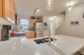 """Photo 10: 208 2432 WELCHER Avenue in Port Coquitlam: Central Pt Coquitlam Townhouse for sale in """"GARDENIA"""" : MLS®# R2522878"""