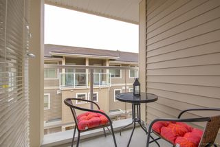 """Photo 19: 208 2432 WELCHER Avenue in Port Coquitlam: Central Pt Coquitlam Townhouse for sale in """"GARDENIA"""" : MLS®# R2522878"""