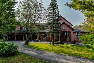 Photo 3: 7 Wyldewood Crt in Scugog: Rural Scugog Freehold for sale : MLS®# E5072636