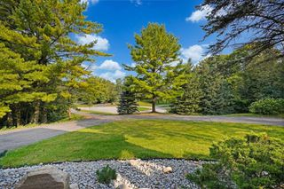 Photo 23: 7 Wyldewood Crt in Scugog: Rural Scugog Freehold for sale : MLS®# E5072636