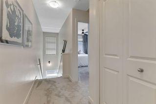 Photo 13: 220 ASPEN HILLS Villas SW in Calgary: Aspen Woods Row/Townhouse for sale : MLS®# A1057579