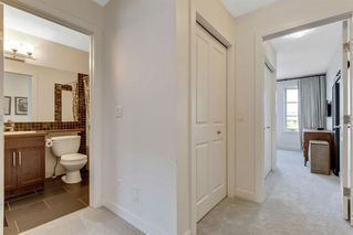 Photo 14: 220 ASPEN HILLS Villas SW in Calgary: Aspen Woods Row/Townhouse for sale : MLS®# A1057579
