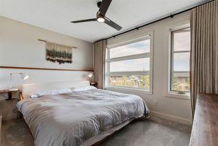 Photo 16: 220 ASPEN HILLS Villas SW in Calgary: Aspen Woods Row/Townhouse for sale : MLS®# A1057579