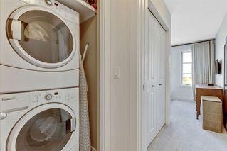 Photo 15: 220 ASPEN HILLS Villas SW in Calgary: Aspen Woods Row/Townhouse for sale : MLS®# A1057579
