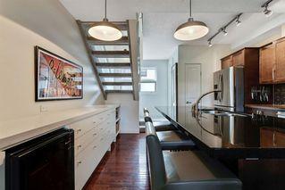 Photo 9: 220 ASPEN HILLS Villas SW in Calgary: Aspen Woods Row/Townhouse for sale : MLS®# A1057579