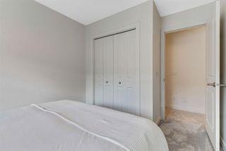 Photo 20: 220 ASPEN HILLS Villas SW in Calgary: Aspen Woods Row/Townhouse for sale : MLS®# A1057579