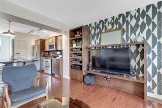 Photo 6: 220 ASPEN HILLS Villas SW in Calgary: Aspen Woods Row/Townhouse for sale : MLS®# A1057579