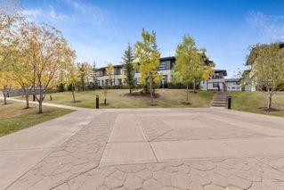 Photo 23: 220 ASPEN HILLS Villas SW in Calgary: Aspen Woods Row/Townhouse for sale : MLS®# A1057579
