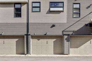 Photo 24: 220 ASPEN HILLS Villas SW in Calgary: Aspen Woods Row/Townhouse for sale : MLS®# A1057579