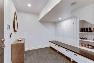 Photo 22: 220 ASPEN HILLS Villas SW in Calgary: Aspen Woods Row/Townhouse for sale : MLS®# A1057579