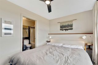 Photo 17: 220 ASPEN HILLS Villas SW in Calgary: Aspen Woods Row/Townhouse for sale : MLS®# A1057579