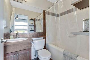 Photo 18: 220 ASPEN HILLS Villas SW in Calgary: Aspen Woods Row/Townhouse for sale : MLS®# A1057579