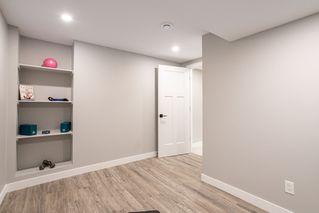 Photo 32: 10304 64 Street in Edmonton: Zone 19 House for sale : MLS®# E4224485