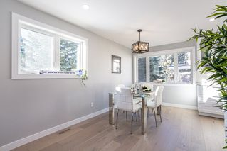 Photo 8: 10304 64 Street in Edmonton: Zone 19 House for sale : MLS®# E4224485