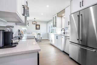 Photo 17: 10304 64 Street in Edmonton: Zone 19 House for sale : MLS®# E4224485